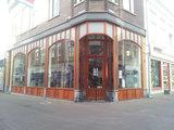 Hoogstraat 157A Schiedam_
