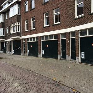 Singel 37A Schiedam